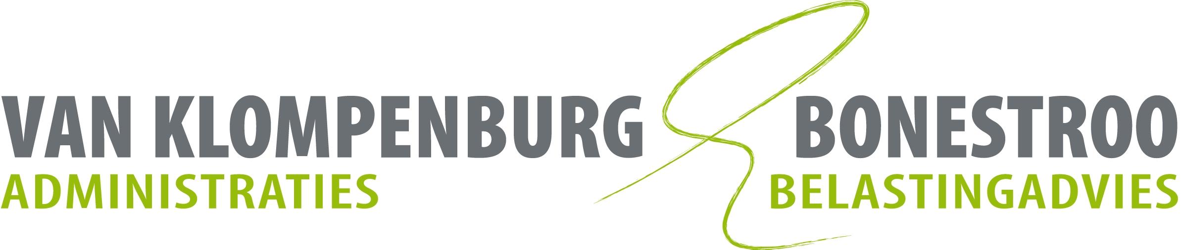 Logo VKEB nieuw klein