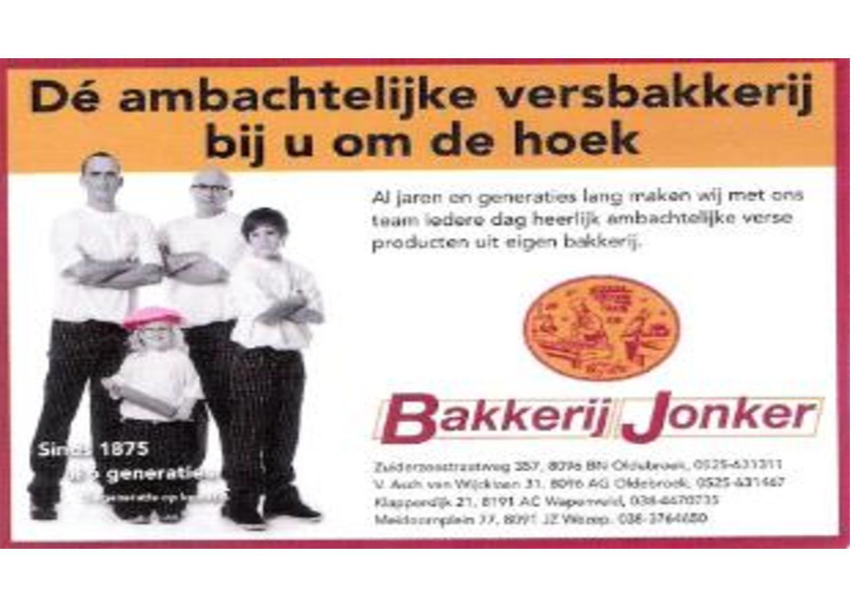 Logo bakkerij Jonker-page-001