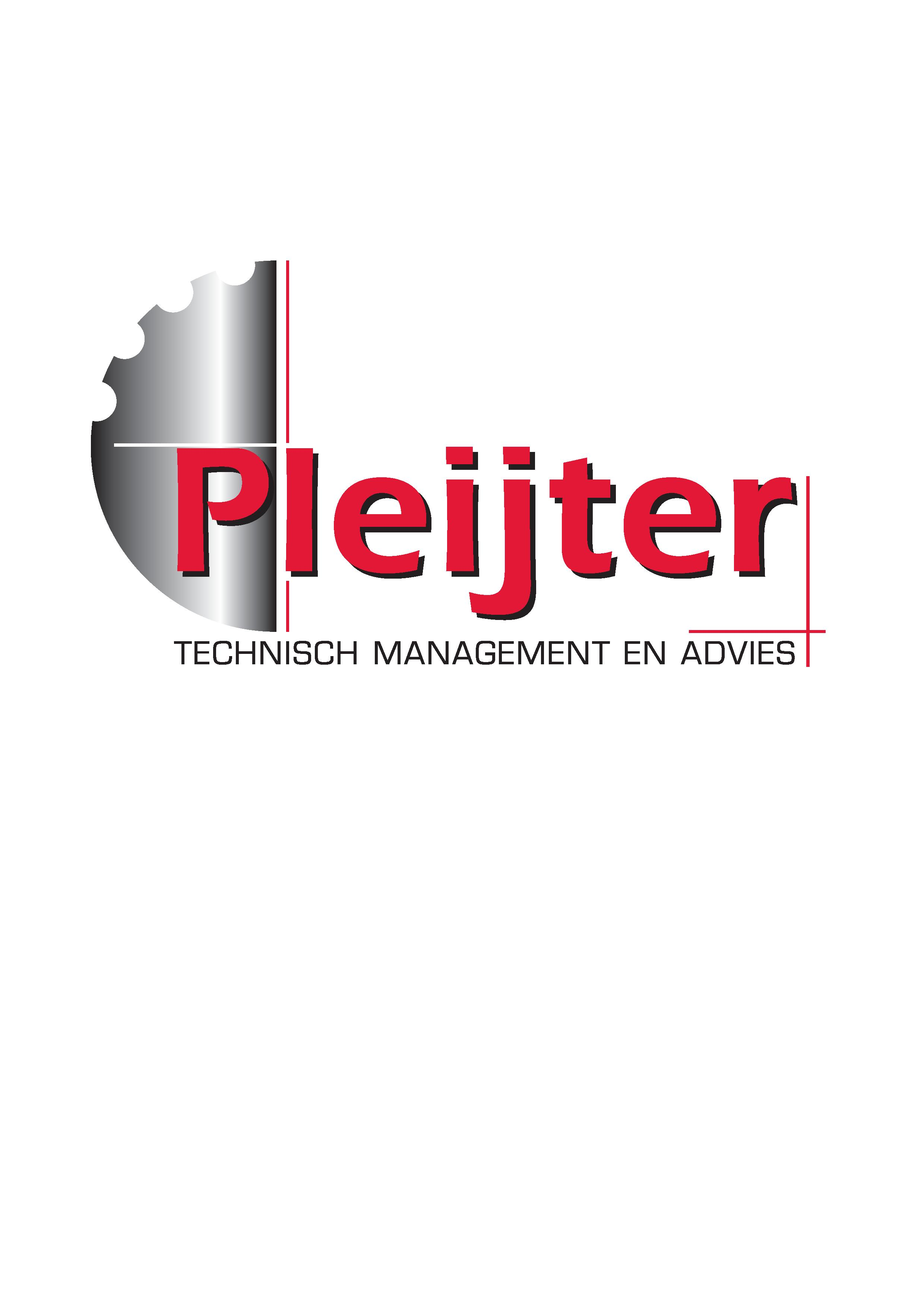 Pleijter logo-page-001