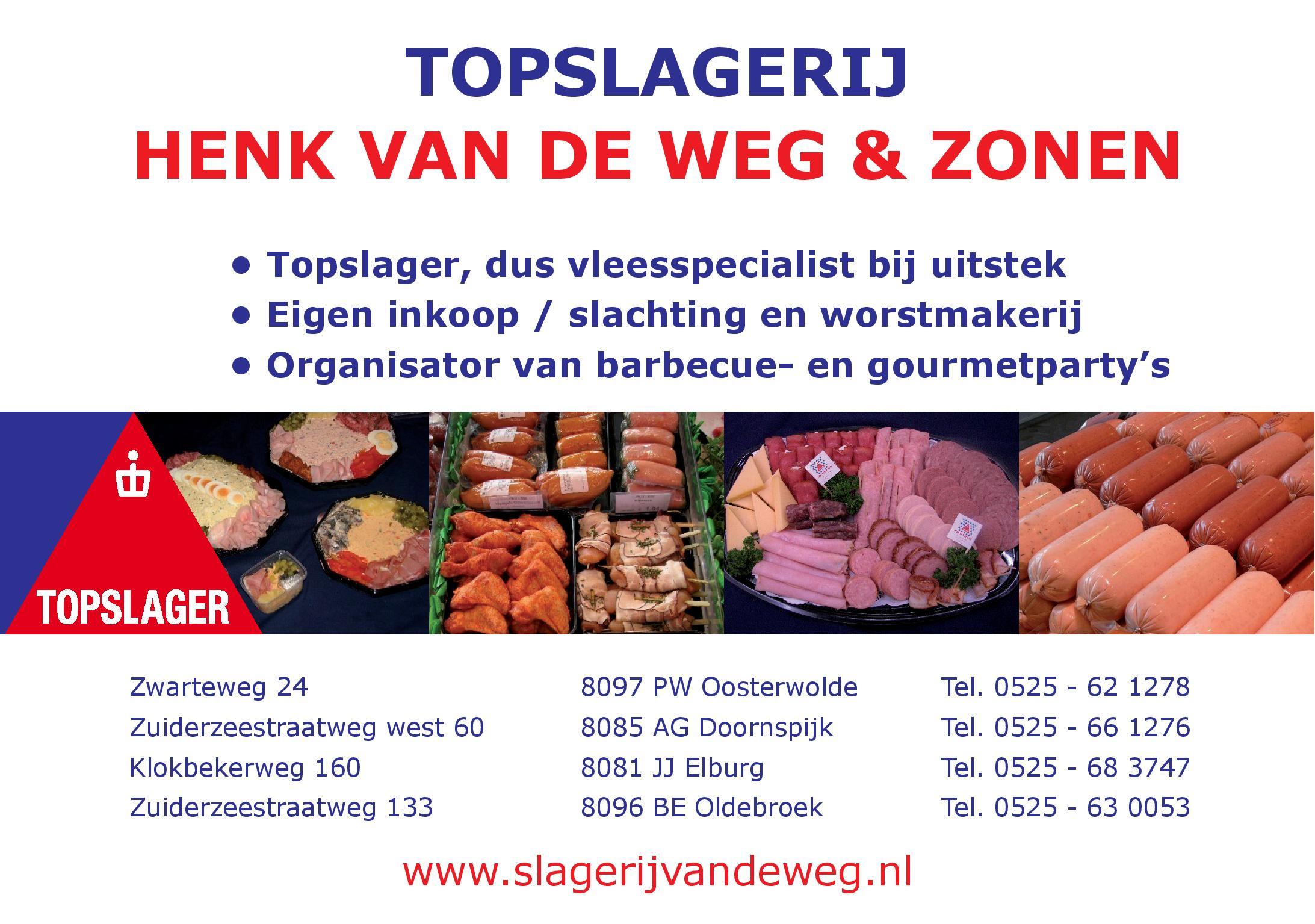 WegvdH_Slagerij_adv_Nieuwe logo-page-001