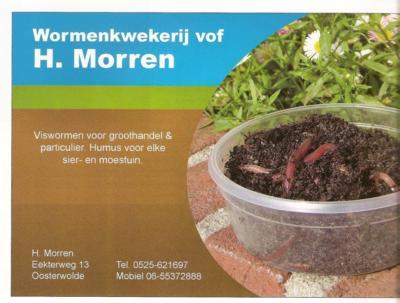 Wormenkwekerij Morren-002