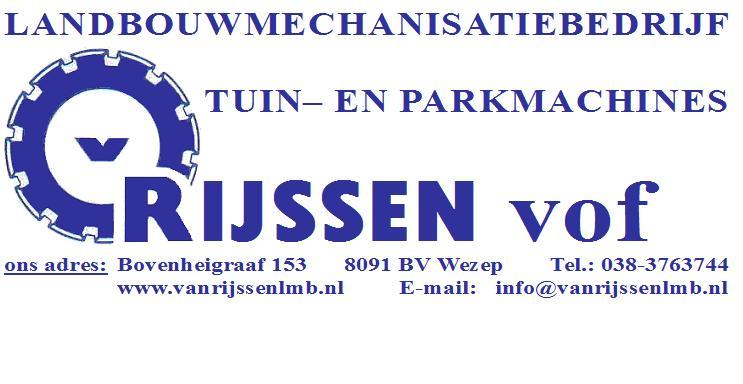 logo blauw stihl folder