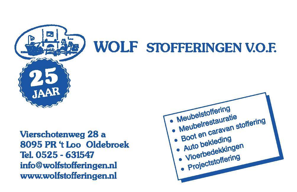 wolf-stoffering-visitekaart-page-001 (1)