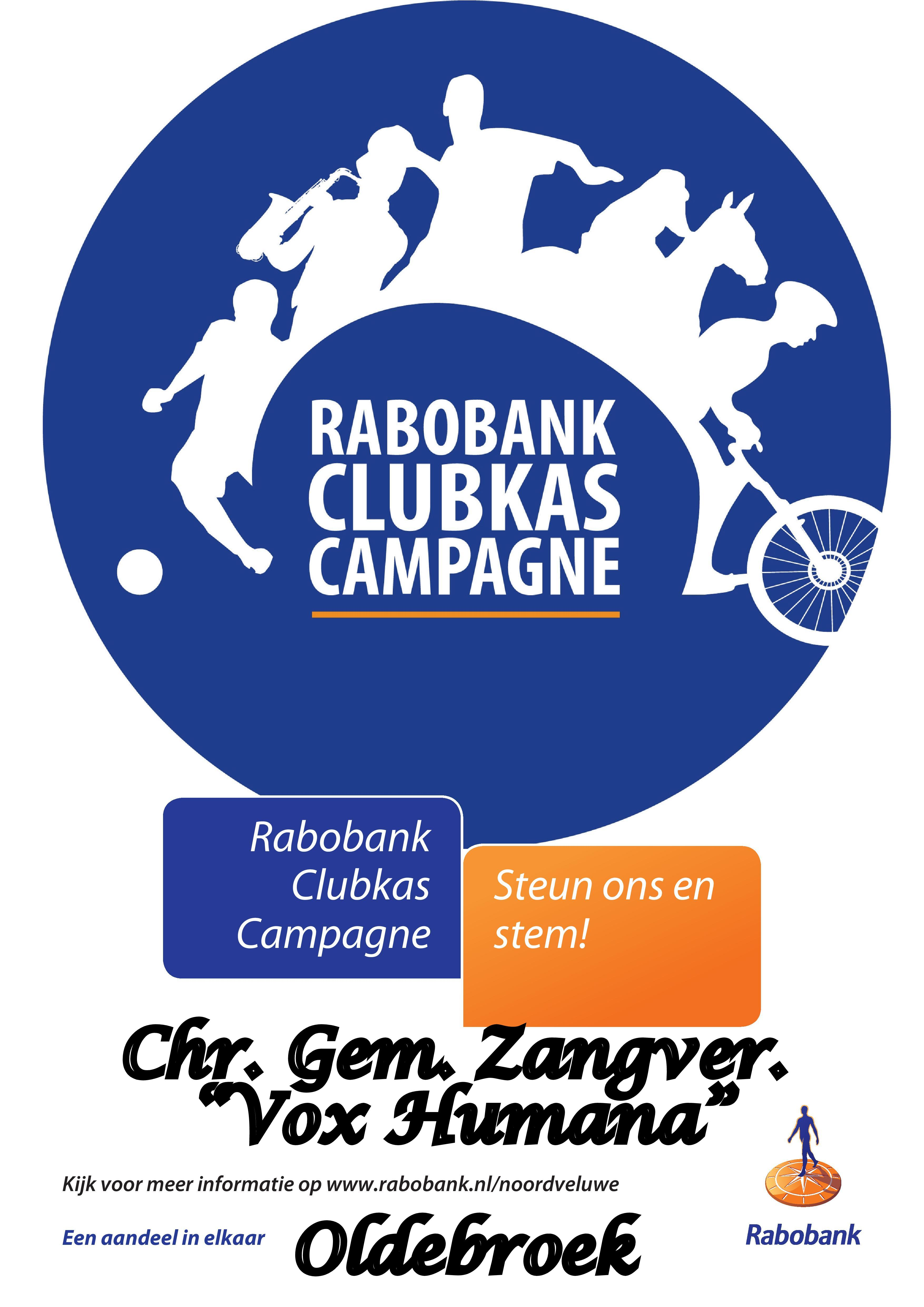 a3-clubkasposter-algemeen-page-001